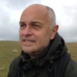 David Horne