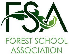 Forest School Assoc 1a