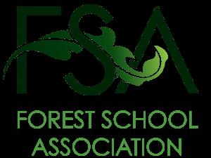 Forest School Association