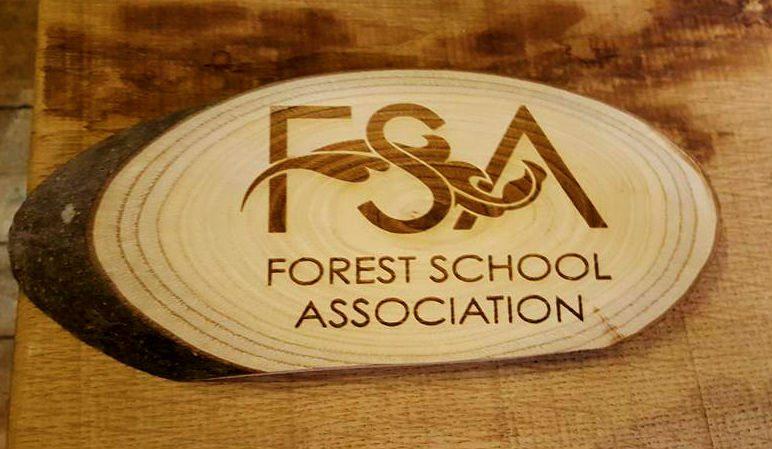 Forest School Conference Workshop Presenters