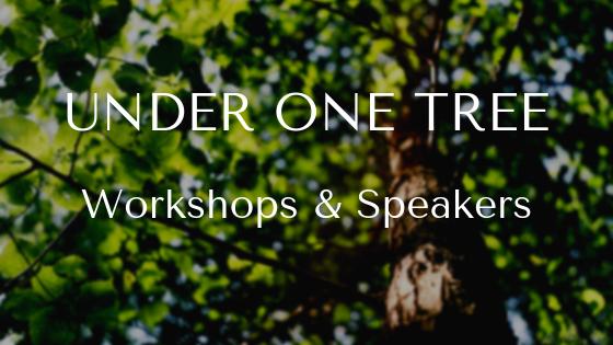 Deadline for Conference Workshop Presenters