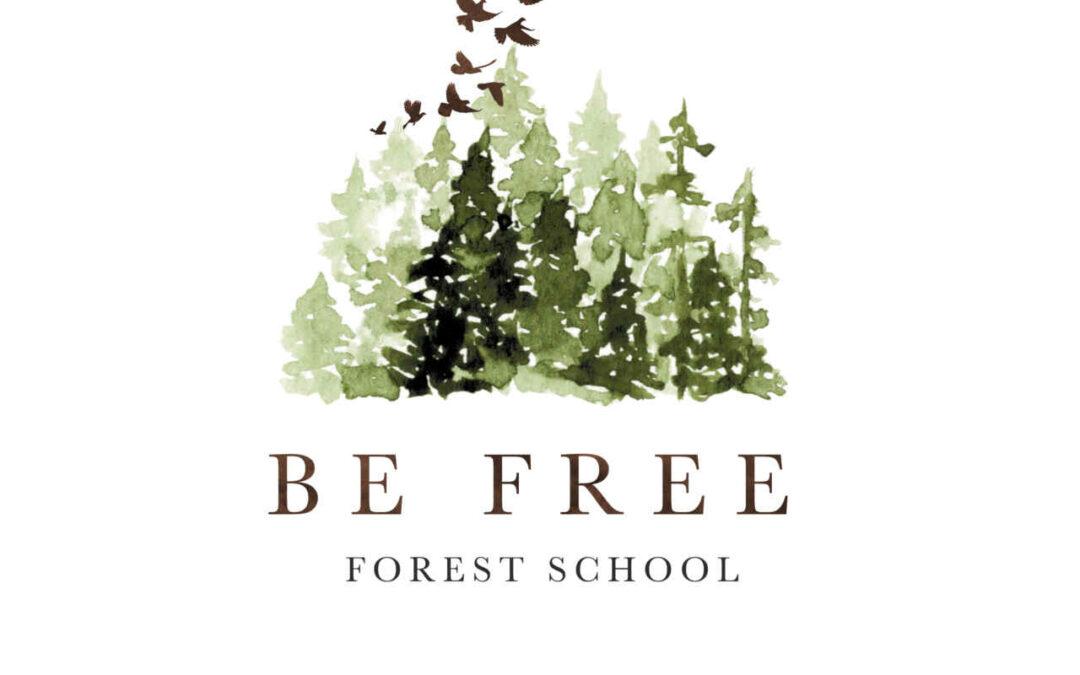 Deadline – 27/09/2019 | Volunteer Forest School Assistant | Southgate, North London